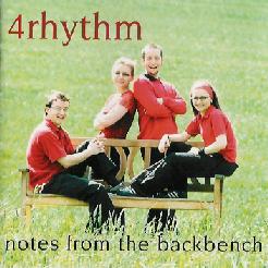 4Rhythm