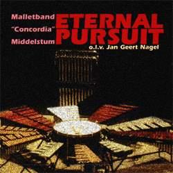 Eternal Pursuit